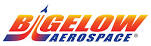 Bigelow Aerospace, LLC